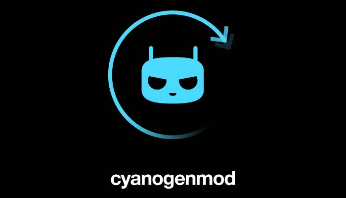 custom-rom-cyanogenmod