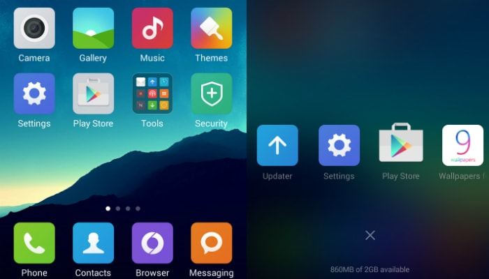 5 of the Best Custom Roms for Android that Give Better User