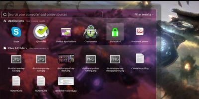 How to Disable Super Key in Ubuntu While Running Full Screen Apps
