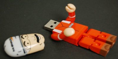 Useful Tips You Need to Know to Extend the Life of Your USB Drive