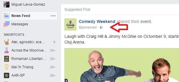 facebookadblock-sponsoredstuff