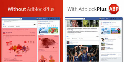 How Facebook Keeps on Beating AdBlock at Its Own Game