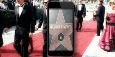 4 Celebrity iOS Apps that Are Actually Useful and Worth Downloading