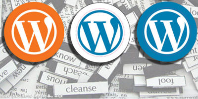 How to Master Flesch-Kincaid for WordPress Posts
