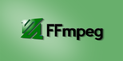 10 FFmpeg Commands You Should Know for Media File Conversions