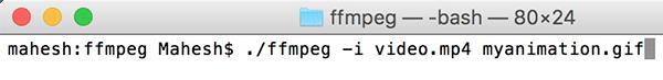 ffmpeg-gif