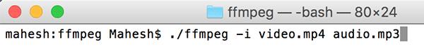 ffmpeg-mp3