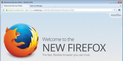 8 of the Best Firefox Add-ons for Web Development