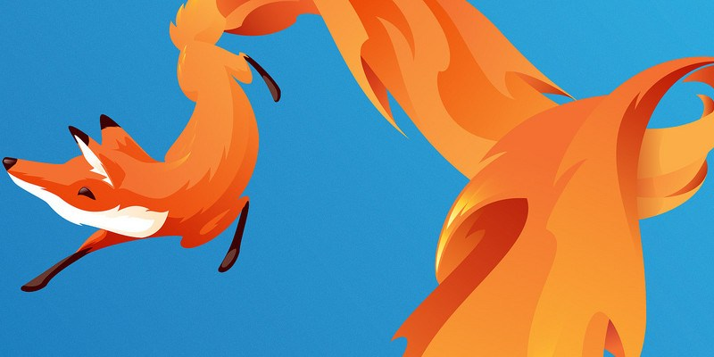 26 firefox quantum aboutconfig tricks you need to learn make tech 26 firefox quantum aboutconfig tricks you need to learn stopboris Images