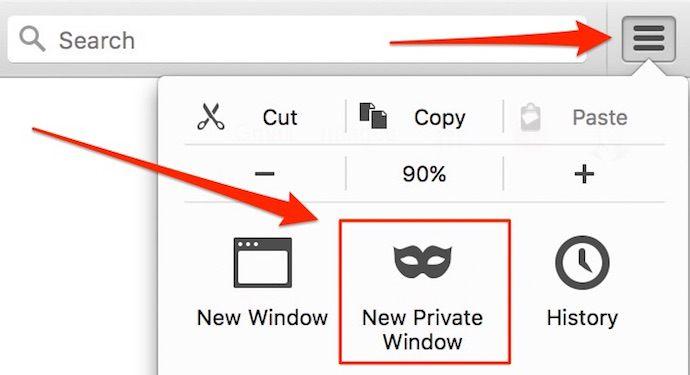 firefox-new-private-window-menu