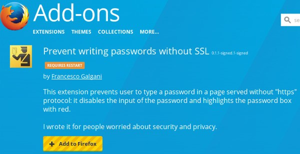 firefox-tor-ssl-password-prevention
