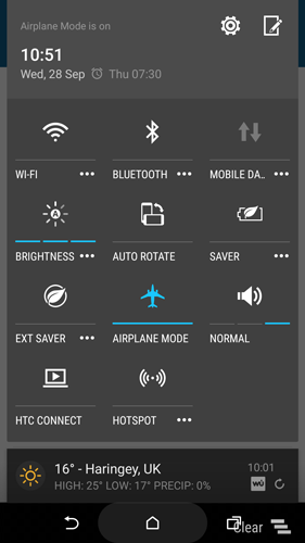 fix-mobile-cellular-data-not-working-android-airplane-mode