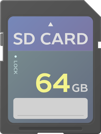 flash-media-04-sd-card