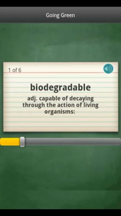 flashcard-apps-dictionary