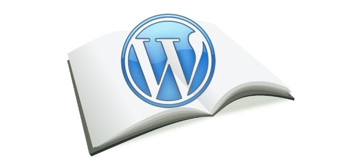flesch-kindcaid-making-wordpress-articles-more-readable