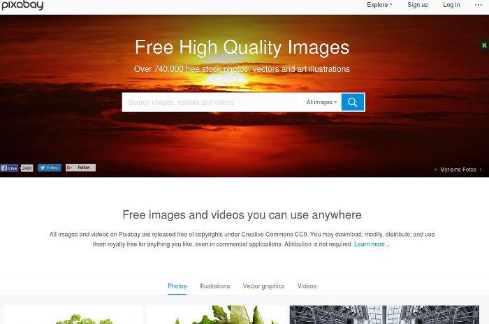 free-stock-photos-02-pixabay