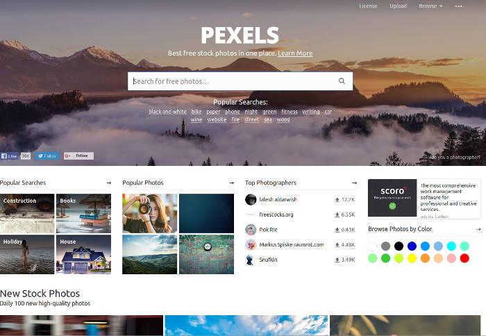 free-stock-photos-03-pexels