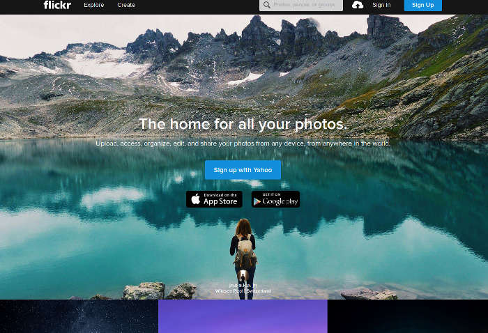 free-stock-photos-04-flickr