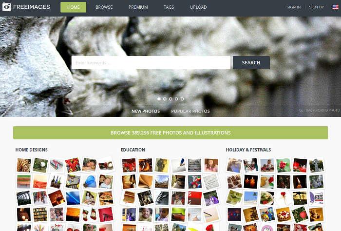 free-stock-photos-05-freeimages