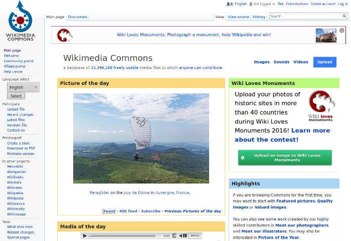 free-stock-photos-06-wikimedia-commons