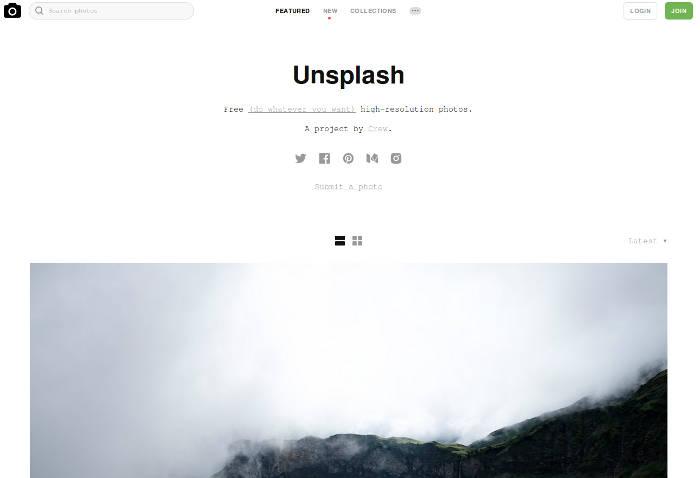 free-stock-photos-07-unsplash