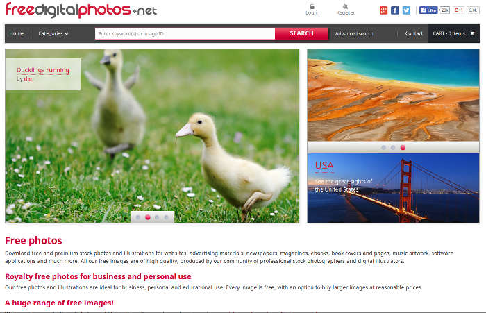 free-stock-photos-08-free-digital-photos