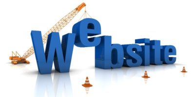 "Why ""Free Websites"" Should Be Avoided At All Costs"