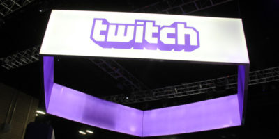 How to Watch Twitch on Linux without a Web Browser