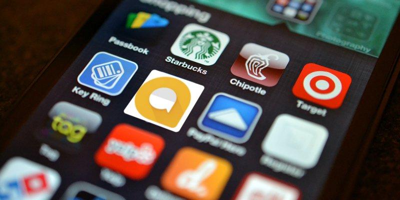 google-allo-app-screen-featured