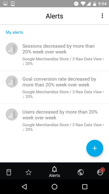 google-analytics-apps-alerts