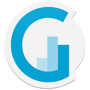 google-analytics-apps-for-android-ganalytics