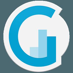 google-analytics-apps-for-android-ganalytics
