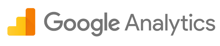 google-analytics-apps-for-android-google-analytics