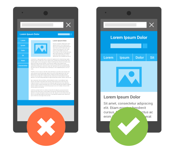 google-mobile-friendly-sites-what-makes
