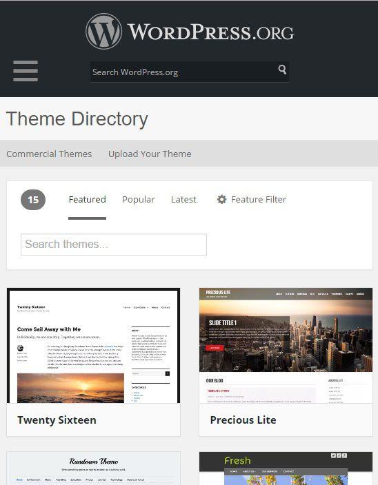 google-mobile-friendly-sites-wordpress