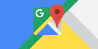 7 Tips and Tricks for Google Maps on Android