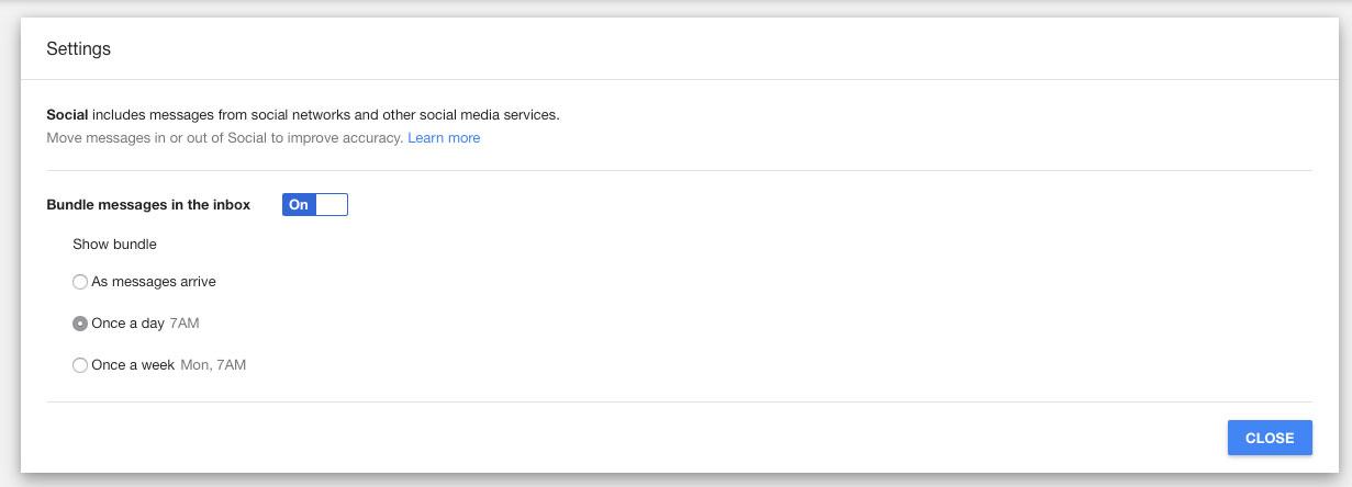 inbox-bundle-settings-change