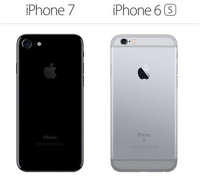 iphone6s-iphone7-comparison-image