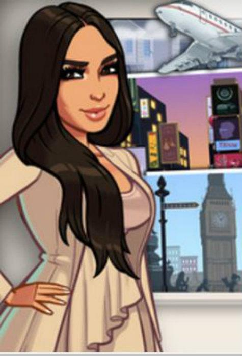 kim-kardashian-hollywood-app