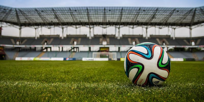9 Of The Best Kodi Add Ons To Stream Your Favorite Sports Make