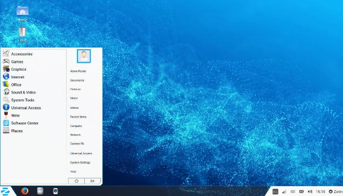 linux-distro-windows-zorinos