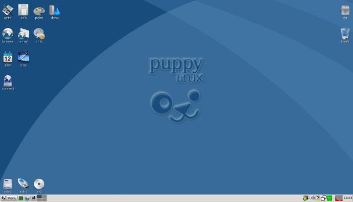 linux-distros-ancient-pcs-puppylinux