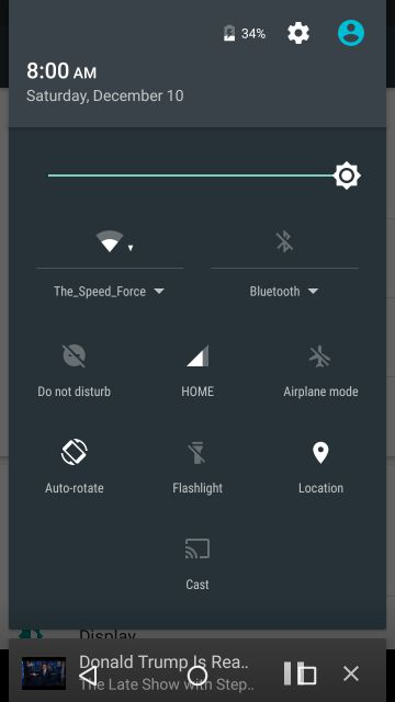 manually-connect-to-vpn-android-open-notification-bar