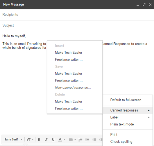 multiple-signatures-gmail-add-sig-to-email