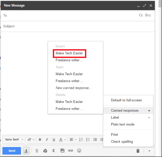 multiple-signatures-gmail-insert-canned-response