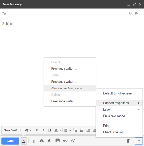 multiple-signatures-gmail-new-canned-response