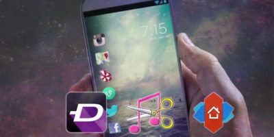 How to Easily Customize Android Phone Without Rooting
