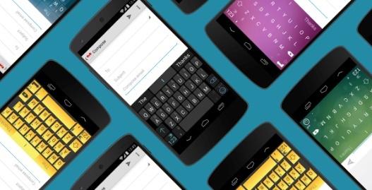 no-root-best-customization-apps-swiftkey