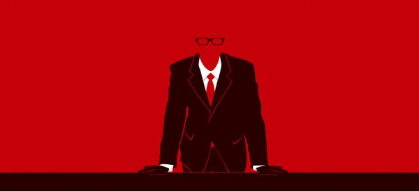 onlinecourt-anonymity