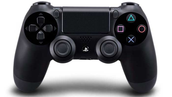 ps-now-on-pc-ps4-controller